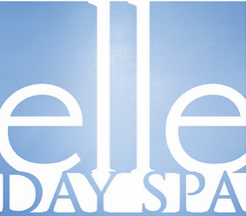 Elle Day Spa